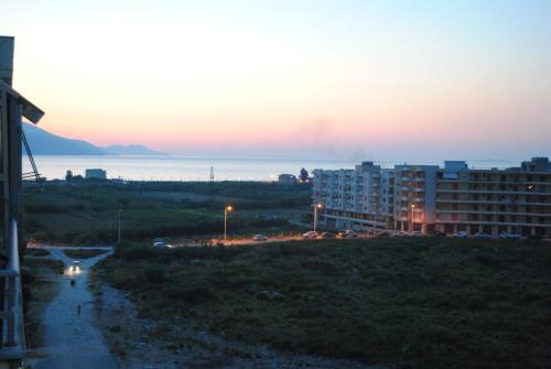 Fotos do Hotel: Apartment Zela, Orikum