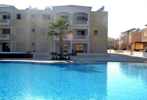 Hotel Pictures: Irene Gardens, Mandria
