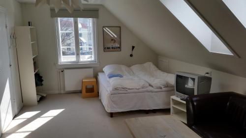 Bed Bike & Breakfast In Vordingborg