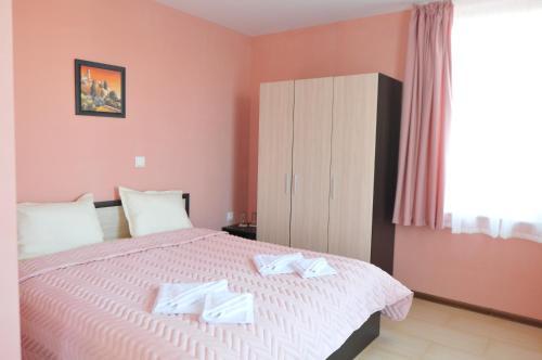 Fotos de l'hotel: Diva Hotel, Blagoevgrad