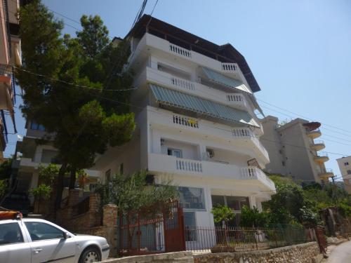 Photos de l'hôtel: Ideal ApartHotel Saranda, Saranda