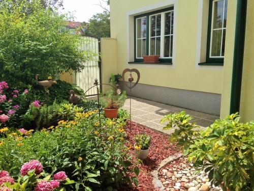 Hotelfoto's: Nikolaushof, Podersdorf am See