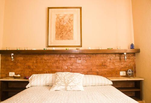 Hotel Pictures: , Garachico