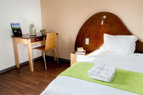 Hotel Pictures: , Naucelle