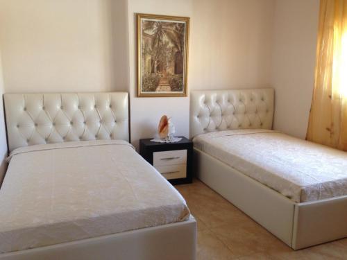 Zdjęcia hotelu: Apartments Il Fiore, Wlora