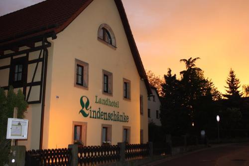 Hotel Pictures: , Dresden