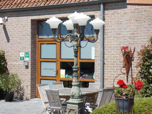 Hotel Pictures: , Aalter