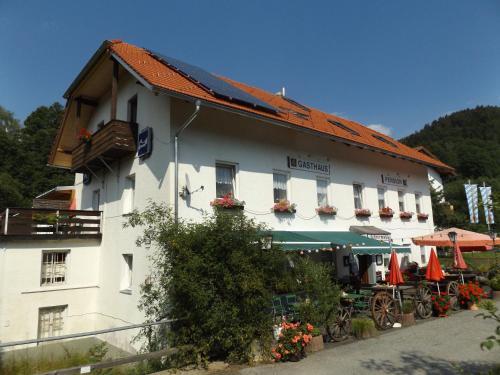 Hotel Pictures: , Schönberg
