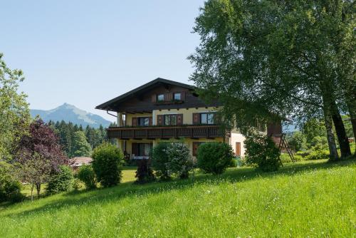 Photos de l'hôtel: Davidgut, Sankt Koloman