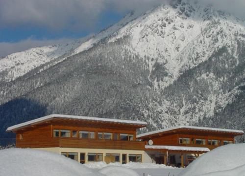 Hotelbilder: Appartementenhaus Déjà - Vu, Sankt Ulrich am Pillersee