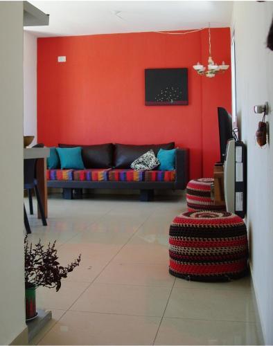 Hotelfoto's: Apartment M T de Alvear 728, Cordoba