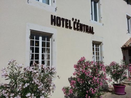 Hotel Pictures: , Chaunay