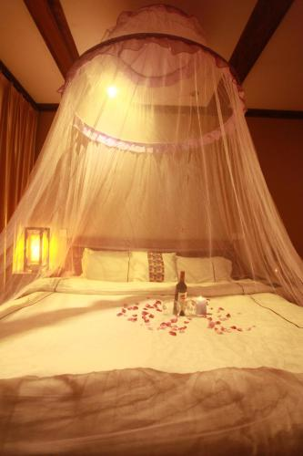 Hotel Pictures: Blessing B & B, Lijiang