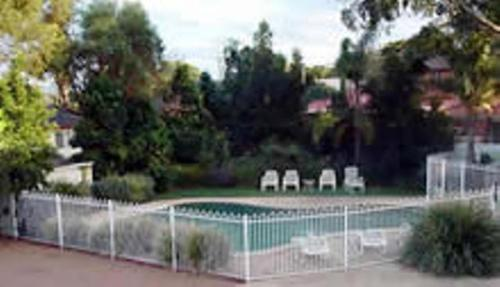 Fotos de l'hotel: Lake Haven Motor Inn, Gorokan
