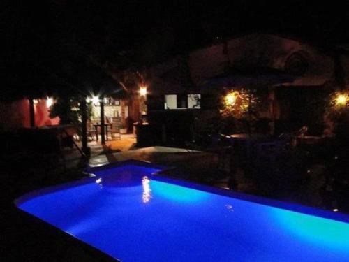 Hotel Pictures: , Águas Belas