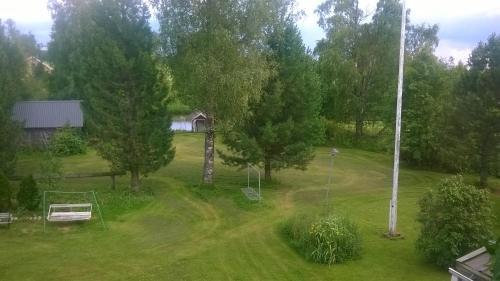 Hotel Pictures: Suvannon Rannan Majoitukset, Kauhajoki