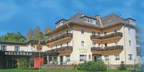 Fotos del hotel: Drei Quellen Hotel Kipper, Bad Gams