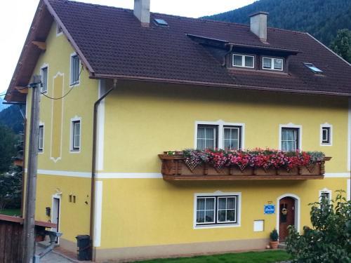 Haus Anika