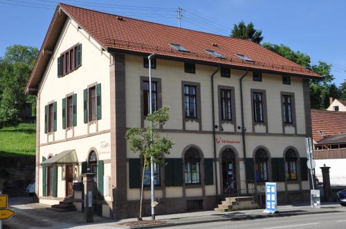 Hotel Pictures: , Maulbronn