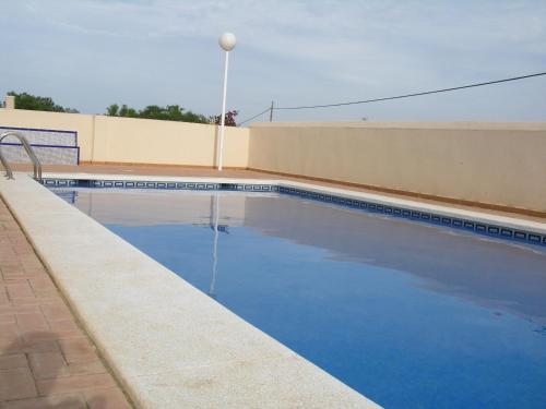 Hotel Pictures: Villa Cristal II 8506 - Resort Choice, Los Nietos