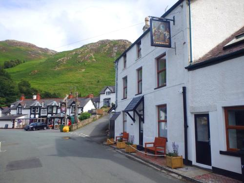 Hotel Pictures: The Old Tavern Y Bedol, Conwy