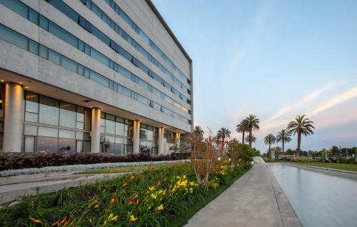 ホテル写真: , ロサリオ