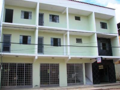 Hotel Pictures: Jabó Center Hotel, Jaboticatubas