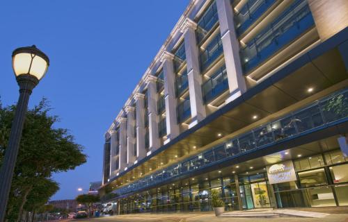 Hotel Kaptan