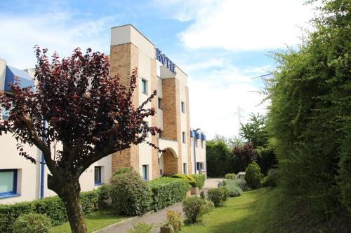 Hotel Pictures: Hôtel 1ère Etape, Vaulx-en-Velin
