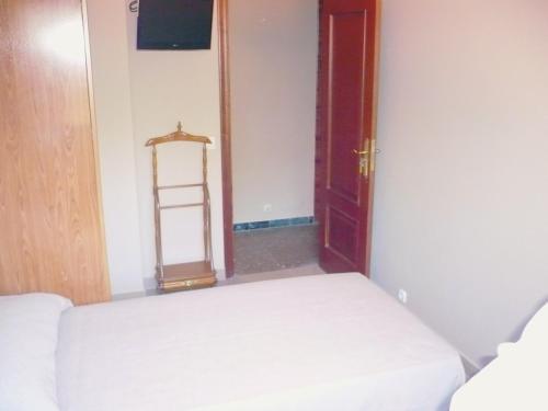 Hotel Pictures: , Bergondo