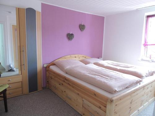 Hotel Pictures: Pension Neuenrade, Neuenrade