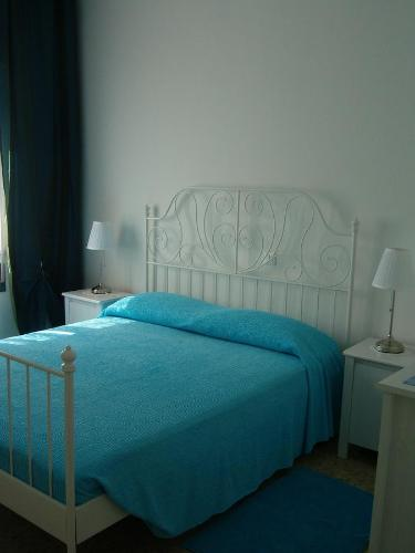 Euro meubl grado informationen und buchungen online for Hotel euro meuble grado