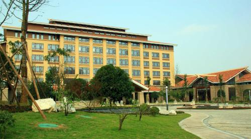 Hotel Pictures: , Taiping