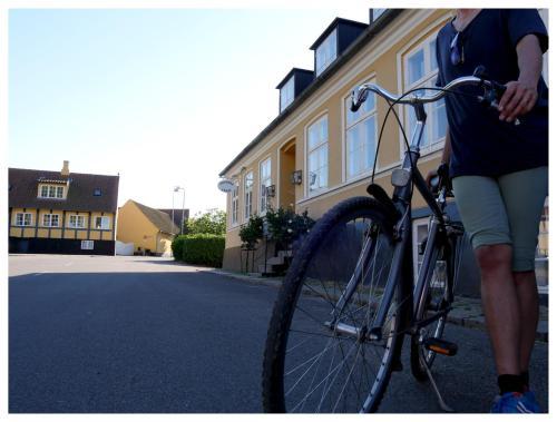 Hotel Pictures: Svaneke Havkig, Svaneke