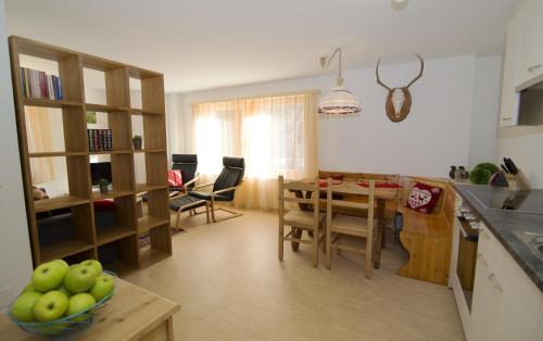 Hotel Pictures: Alte Sägerei, Glaris