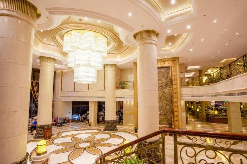 Hotel Pictures: , Jianyang