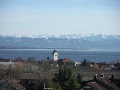 Hotel Pictures: , Immenstaad am Bodensee