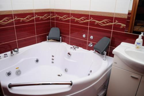 Hotelbilder: , Potoci
