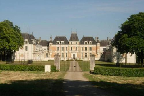 Hotel Pictures: , Le Cellier
