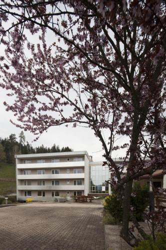Hotelfoto's: Seminar- und Gästehaus Philippus, Feldkirchen in Kärnten