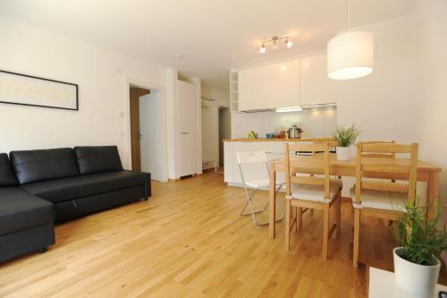Zdjęcia hotelu: Apartement Laura, Schladming