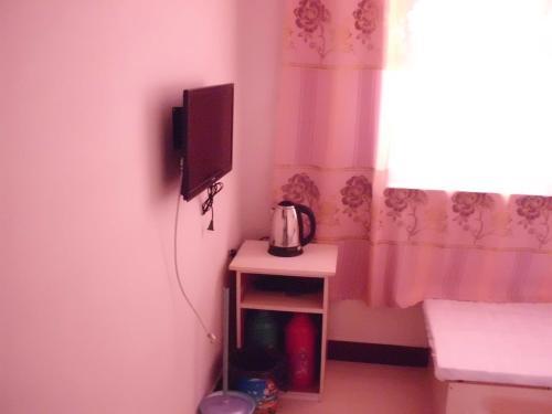Hotel Pictures: Xianyun Yujia Apartment, Penglai
