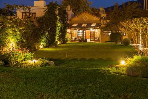 Fotos de l'hotel: Casa del Sol Cafayate, Cafayate