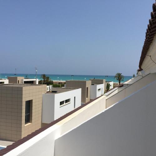 Hotel Pictures: , Almarda