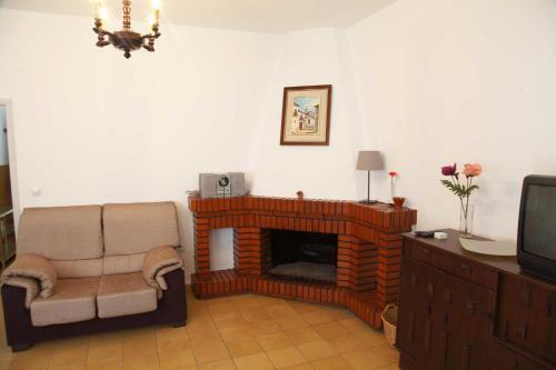 Hotel Pictures: La Casa de La Persiana, Huéscar