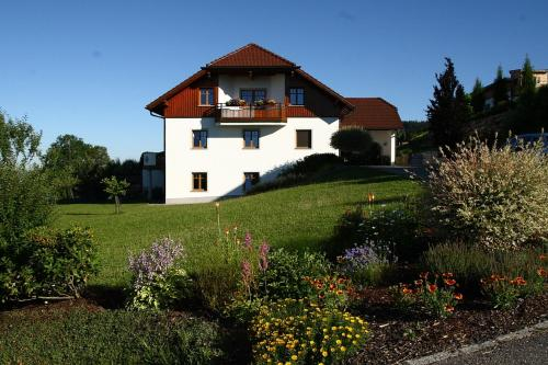 Hotellbilder: Ferienwohnung Bogner, Ulrichsberg