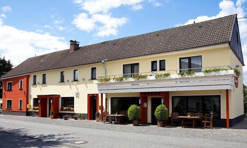 Hotel Pictures: , Breitscheid