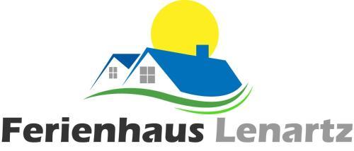 Hotel Pictures: Ferienhaus Lenartz, Kliding