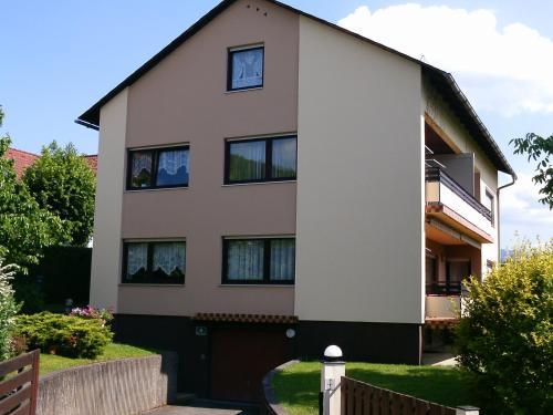 Hotellikuvia: , Köflach