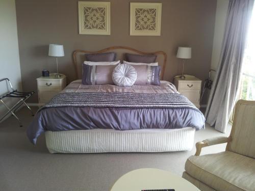 Foto Hotel: Waterview Gardens B&B, Margate